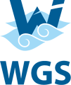 WGS_Logo_Source_04_Initial